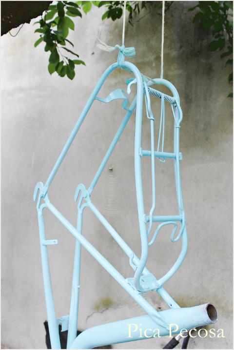 bicicleta-pintada-pintura-spray-diy-estado-intermedio