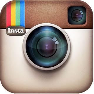 تحميل برنامج انستقرام أخر إصدار للكمبيوتر والهواتف Download Instagram