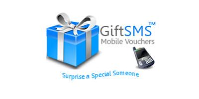paket sms murah sms gift telkomsel