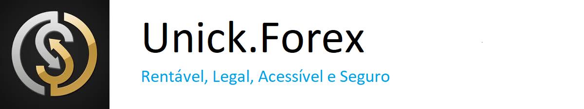 Unick forex suporte online