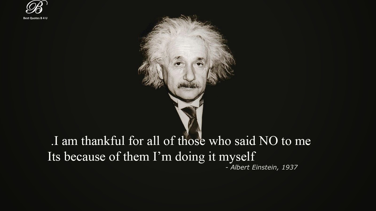 Best Inspirational Quotes Einstein Quotes with Beautiful Images and Wallpapers