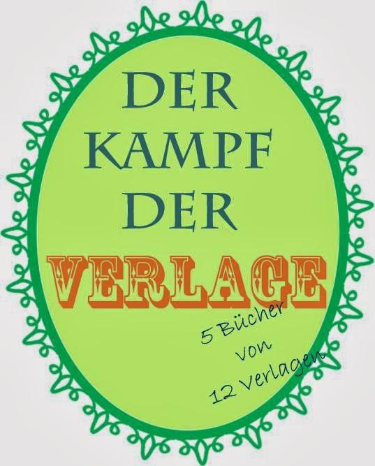 http://ricas-fantastische-buecherwelt.blogspot.de/p/der-kampf-der-verlage.html
