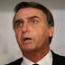 Bolsonaro pode ser operado no dia 20 de janeiro, diz cirurgião