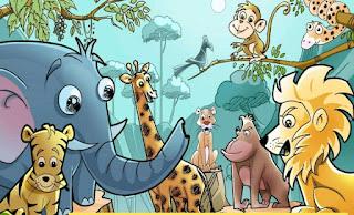 Cerita Anak, Cerita Anak anak, Dongeng Anak, Cerita Fabel, Kunpulan Cerita Fabel, Cerita Fabel Anak, Kumpulan Cerita Anak, Kumpulan Dongeng Anak