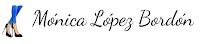 poesia-monica-lopez-bordon-poesia-española
