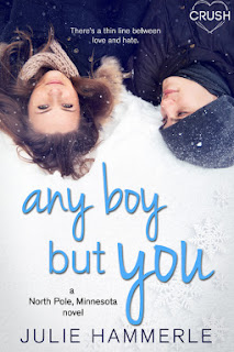 https://www.goodreads.com/book/show/33863703-any-boy-but-you?ac=1&from_search=true