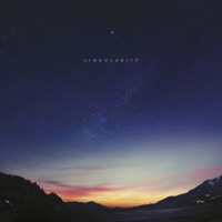 The Top 50 Albums of 2018: 21. Jon Hopkins - Singularity