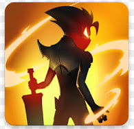 Stickman Legends Shadow Wars MOD
