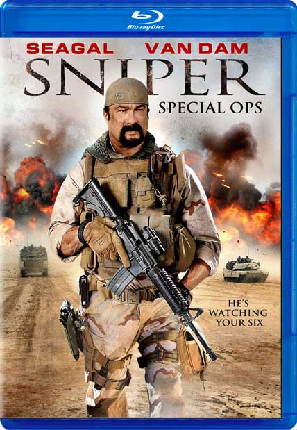 Sniper Special Ops 2016 Eng BRRip 480p 300mb ESub hollywood movie Sniper Special Ops hd rip dvd rip web rip 300mb 480p compressed small size free download or watch online at world4ufree.be