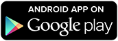 android app on google playTurn your Android Into Apple(ios) and Windows with these Amazing Launchers.