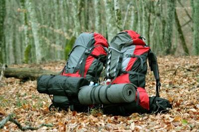 https://www.afrizalr.com/2013/10/share-tips-cara-memilih-tas-gunung-yang.html