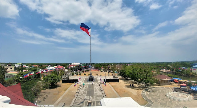 Kawit, Cavite - a glimpse of history, culture and people