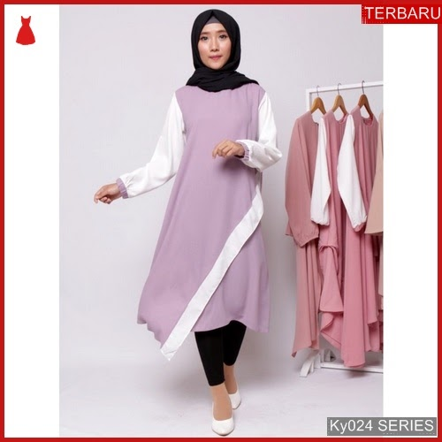 Ky024t69 Tasan Muslim Rca Murah Purple Bmgshop Terbaru