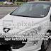 'Menyesal Beli Peugeot 308! Kereta Tak Setanding Jenama!' - Edros Zubir