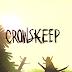 Curta um Curta: Crowskeep