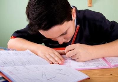 90 Contoh Soal Soal Bahasa Inggris Grammar Cara Mudah Belajar