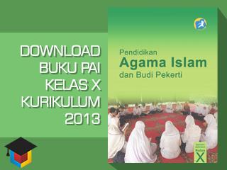 Download Buku Bmr Kelas X