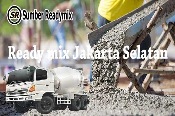 Harga Ready mix Jakarta Selatan, Harga Beton Ready mix Jakarta Selatan, Harga Beton Ready mix Jakarta Selatan Per m3 2019