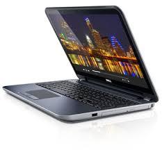 Dell Inspiron 15R 5537 Laptop