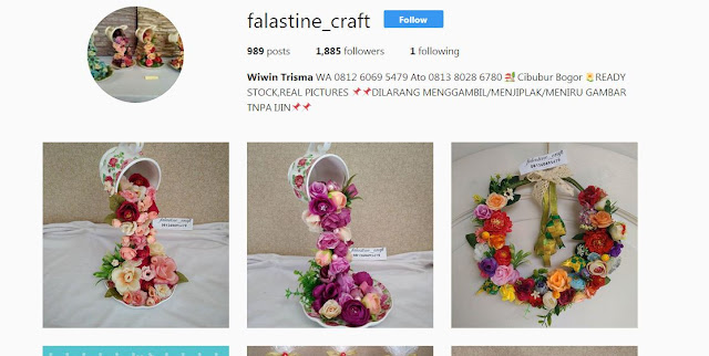 https://www.instagram.com/falastine_craft/