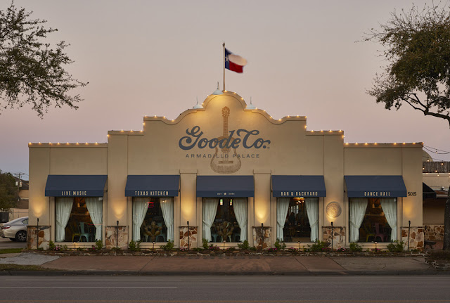 Nuevos-logotipos-restaurantes-Goode-Co-Houston-texas