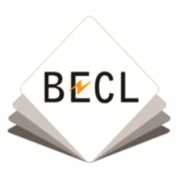 becl recruitment vacancy