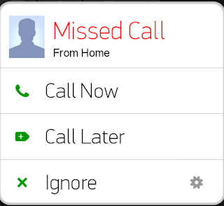 any-do-miss-call-alert