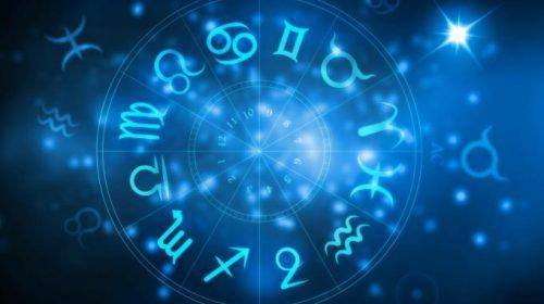 astrology, daily horoscope, ζωδια, αστρολογοι μεντιουμ, τηλεφωνο