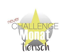 http://steckenpferdchen-challengeblog.blogspot.de/2017/01/challenge-80.html