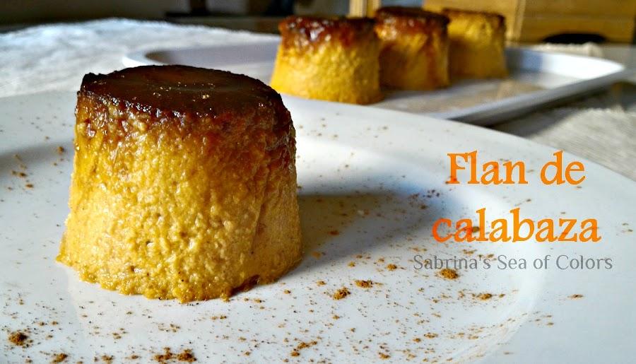 Flan_de_calabaza_sin_azúcar