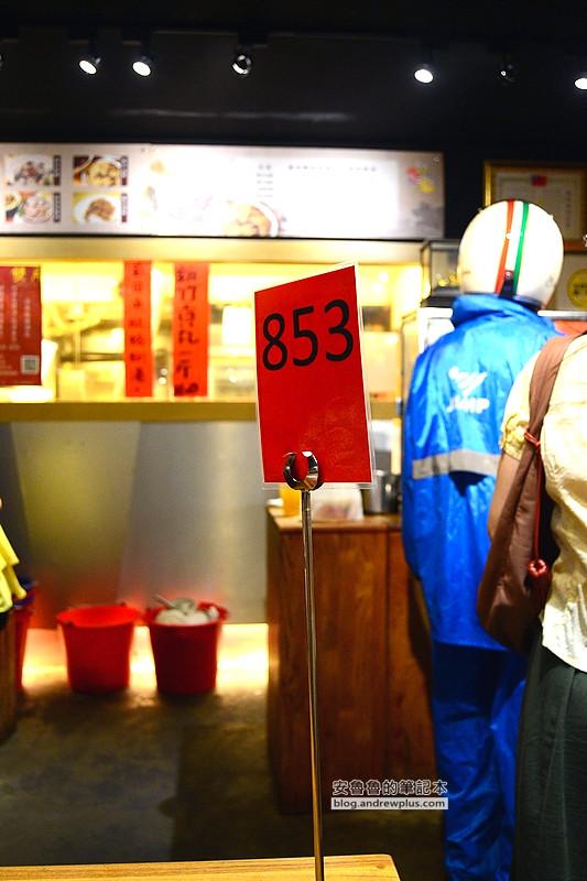 台北米其林美食推薦,雙月食品社,善導寺站美食,台式傳統小吃