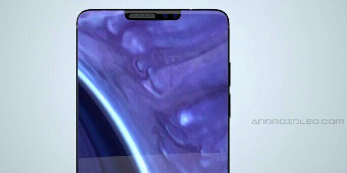 Xiaomi Mi7 specification, price