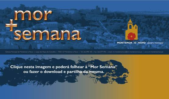 http://issuu.com/canaspaulo/docs/mor_semana_24.09.2016_hd/1