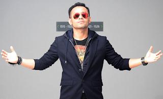 Download Lagu Mp3 Terbaik Judika Full Album Lagu Cinta Paling Populer Lengkap