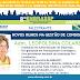 Leopoldina Colares de Araújo será palestrante do encontro de síndicos de Anápolis