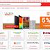 Tips Belanja Online Dapat Cashback dengan ShopBack