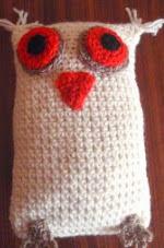 http://translate.google.es/translate?hl=es&sl=en&tl=es&u=http%3A%2F%2Fwww.crochetaddictuk.com%2F2013%2F12%2Fowl-ami-free-crochet-pattern.html