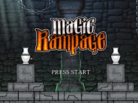 Download Magic Rampage Apk v2.1.9 Mod (Unlimited Money) Terbaru