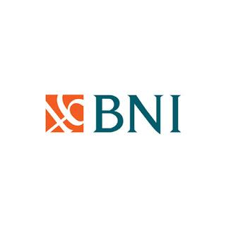 Lowongan Kerja BUMN Bank BNI Terbaru