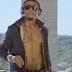 VIDEO: Kings Music – Alikiba , Abdukiba ,Cheed , Killy & K-2GA – TOTO