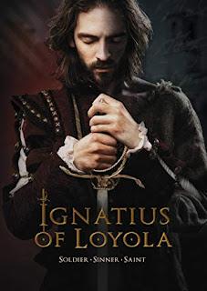 Inácio de Loyola Legendado Online