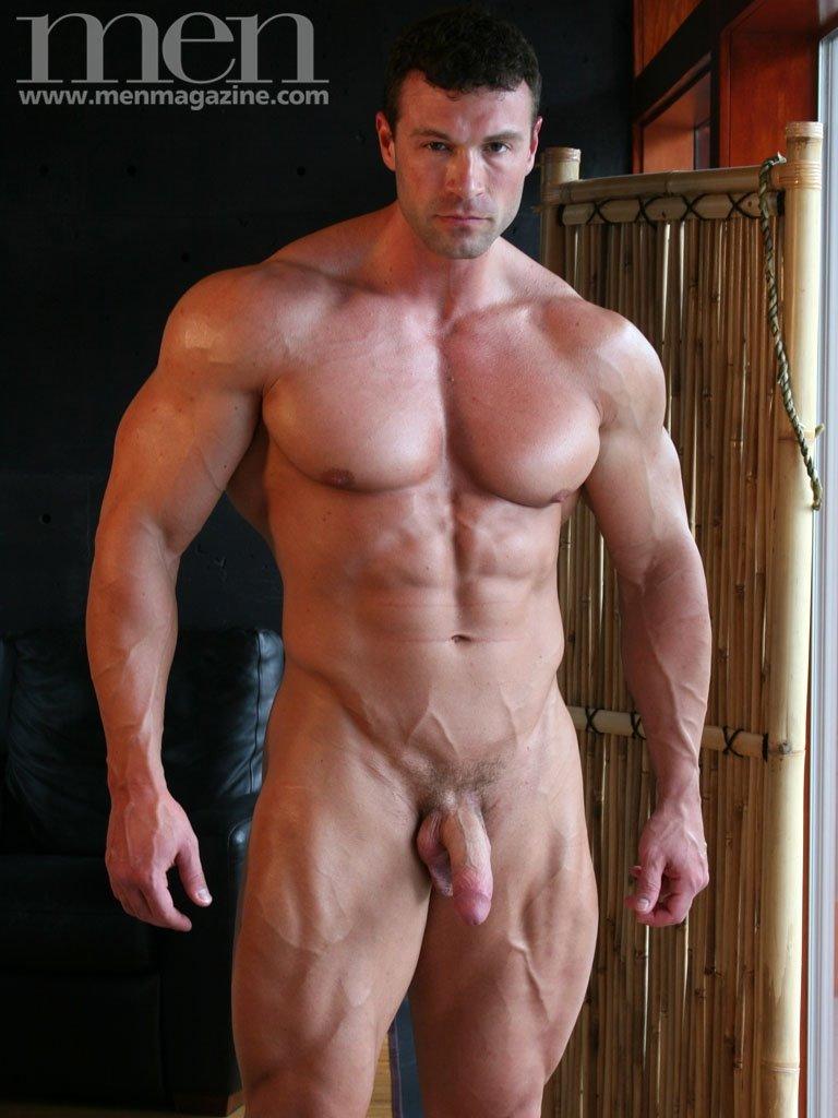 Resultado de imagem para Von legend naked
