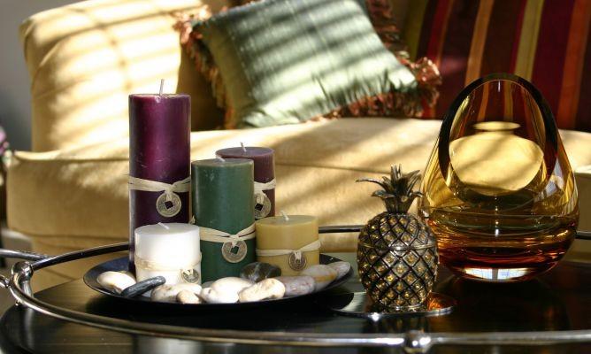 Manualidades faciles for Proyectar tu casa
