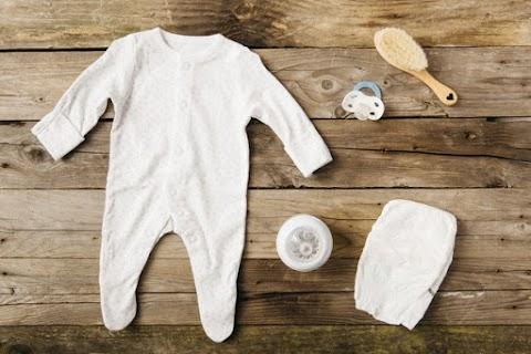 Perlukah Memberi Susu Formula pada Bayi yang Baru Lahir?