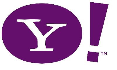 How to Get Blog Traffic From Yahoo Answers