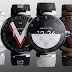 All About The New Louis Vuitton Smart Watch