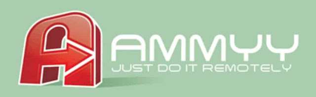 Ammyy Admin 2017 Software Free Download
