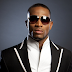 Wow! Singer D'banj addresses the news about his wedding rumours...