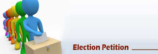 Election Petition image