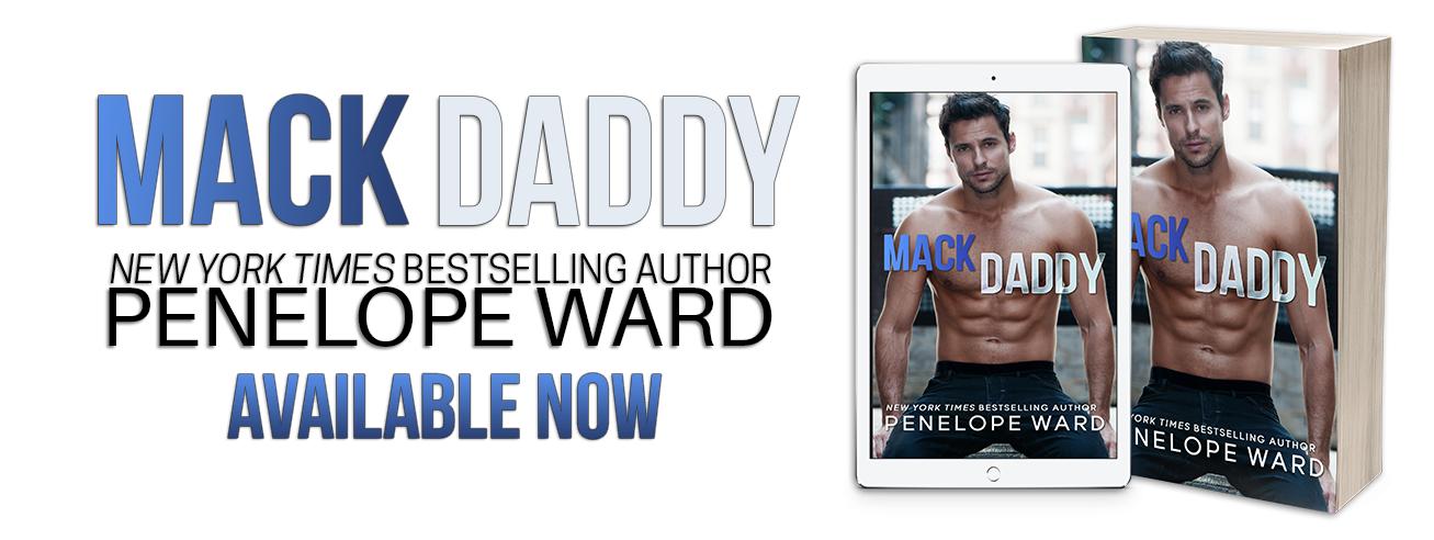 Single Dad. Second Chances. Meet Mack! RELEASE BLITZ ...